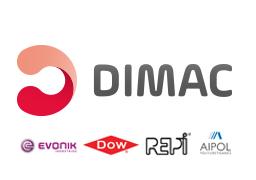 Dimac s.a.s.