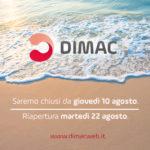 Dimac-ferie-2017-b